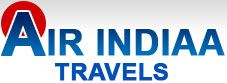 Air Indiaa Travels - Simply Manage Travels - ticketSimply.com