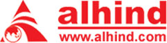 Alhind Tours & Travels Pvt Ltd - Simply Manage Travels - ticketSimply.com