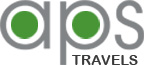 APS Travels - Simply Manage Travels - ticketSimply.com