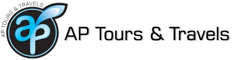 AP Tours - Simply Manage Travels - ticketSimply.com
