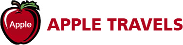Apple Travels - Simply Manage Travels - ticketSimply.com