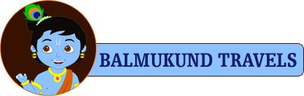 Balmukund Travels - Simply Manage Travels - ticketSimply.com