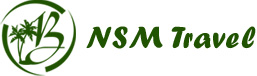 NSM Travels - Simply Manage Travels - ticketSimply.com