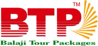 BALAJI TOUR PACKAGES - Simply Manage Travels - ticketSimply.com