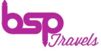 BSP Travels - Simply Manage Travels - ticketSimply.com