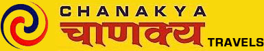 Chanakya Travels Pune - Simply Manage Travels - ticketSimply.com