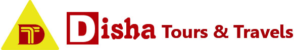 Disha Tours & Travels - Simply Manage Travels - ticketSimply.com