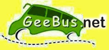 Gee Bus - Simply Manage Travels - ticketSimply.com