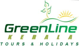 Green line kerala (glk) - Simply Manage Travels - ticketSimply.com
