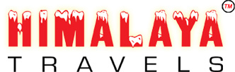 Himalaya Travels - Simply Manage Travels - ticketSimply.com