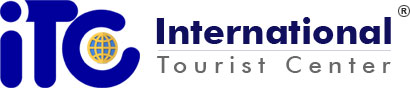 International Tourist Center - Simply Manage Travels - ticketSimply.com