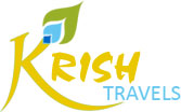 KrishTravels - Simply Manage Travels - ticketSimply.com