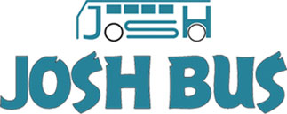 Josh Bus - Simply Manage Travels - ticketSimply.com