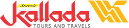 Kallada Travels - Simply Manage Travels - ticketSimply.com