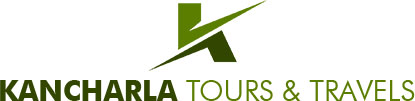 Kancharla Tours & Travels - Simply Manage Travels - ticketSimply.com