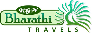 KGN Bharathi Travels - Simply Manage Travels - ticketSimply.com