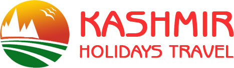 Kashmir Holidays Travel - Simply Manage Travels - ticketSimply.com