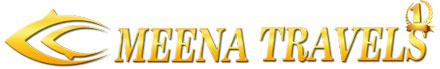 Meena Travels - Simply Manage Travels - ticketSimply.com