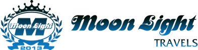 moonlightbus - Simply Manage Travels - ticketSimply.com