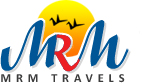 MRM Travels - Simply Manage Travels - ticketSimply.com