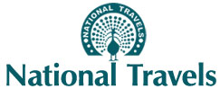 National Travels - Simply Manage Travels - ticketSimply.com