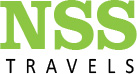 NSS Travels - Simply Manage Travels - ticketSimply.com