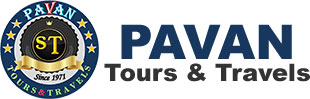 Pavan Tours & Travels - Simply Manage Travels - ticketSimply.com