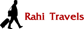 Rahi Tours & Travels - Simply Manage Travels - ticketSimply.com