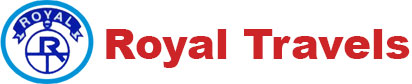 Royal Bus(Indore) - Simply Manage Travels - ticketSimply.com