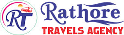 Rathore Travels Agency - Simply Manage Travels - ticketSimply.com
