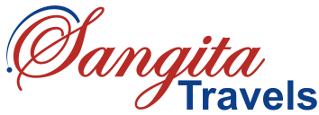 Sangita Travels - Simply Manage Travels - ticketSimply.com