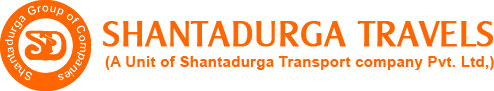 Shantadurga Travels - Simply Manage Travels - ticketSimply.com
