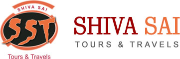 Shiva Sai Tours & Travels - Simply Manage Travels - ticketSimply.com