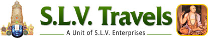 slvbus - Simply Manage Travels - ticketSimply.com