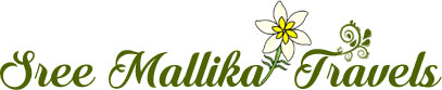 Sree Mallika  Travels - Simply Manage Travels - ticketSimply.com