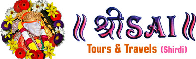 Shri Sai Travels (Shirdi) - Simply Manage Travels - ticketSimply.com