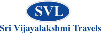 Sri Vijayalakshmi Travels - Simply Manage Travels - ticketSimply.com