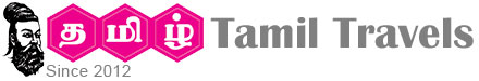 Tamil Travels  - Simply Manage Travels - ticketSimply.com