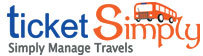slsbus - Simply Manage Travels - ticketSimply.com