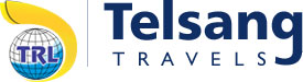 Telsang Travels - Simply Manage Travels - ticketSimply.com