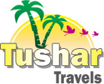 Tushar Travels - Simply Manage Travels - ticketSimply.com