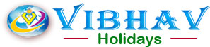 Vibhav Holidays - Simply Manage Travels - ticketSimply.com