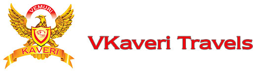 VKaveri Travels - Simply Manage Travels - ticketSimply.com