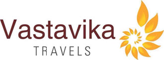 Vastavika Travels - Simply Manage Travels - ticketSimply.com