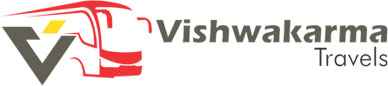 Vishwakarma Travels - Simply Manage Travels - ticketSimply.com